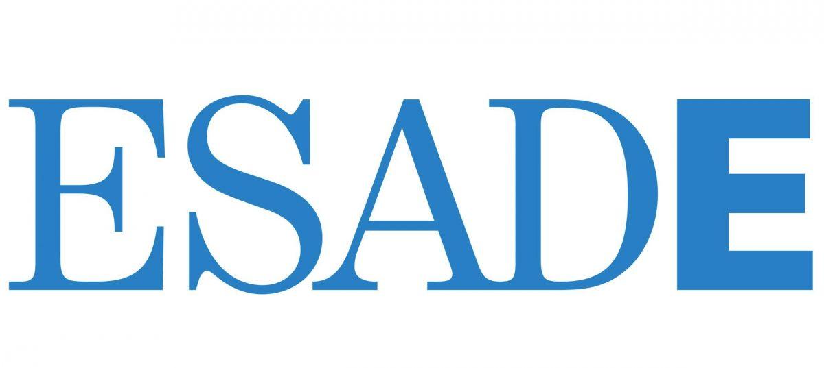 ¿Qué es un emprendedor social? por ESADE