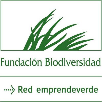 Red Emprendeverde - apoyo a emprendedores sociales
