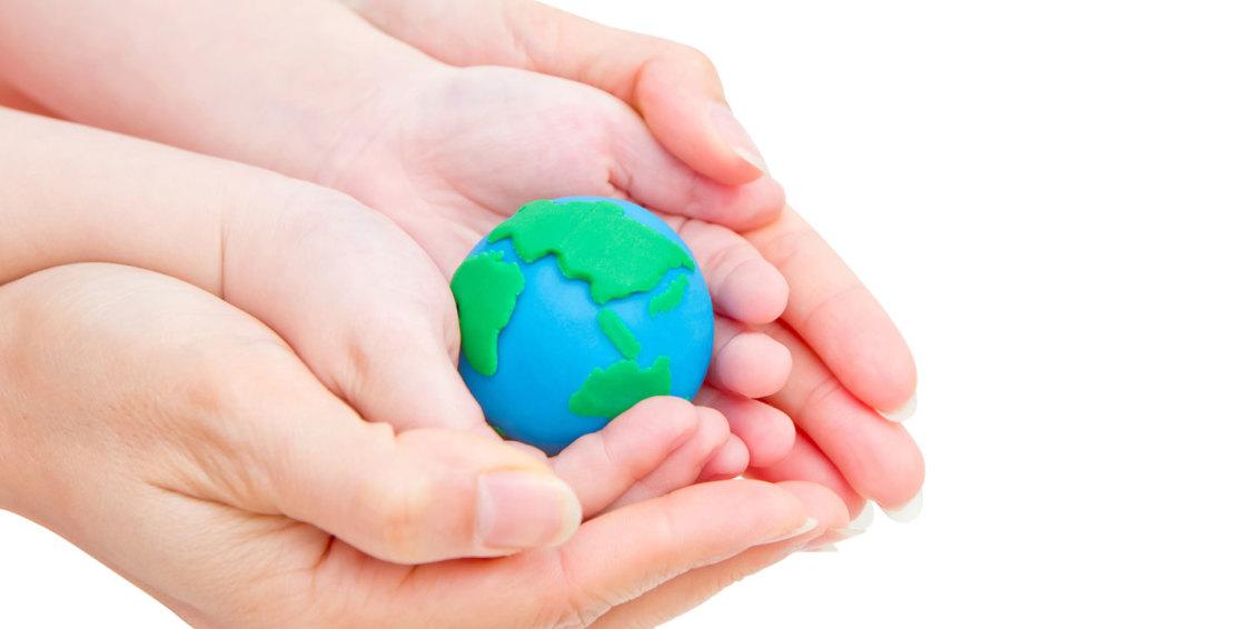 recursos imprescindibles para cambiar el mundo