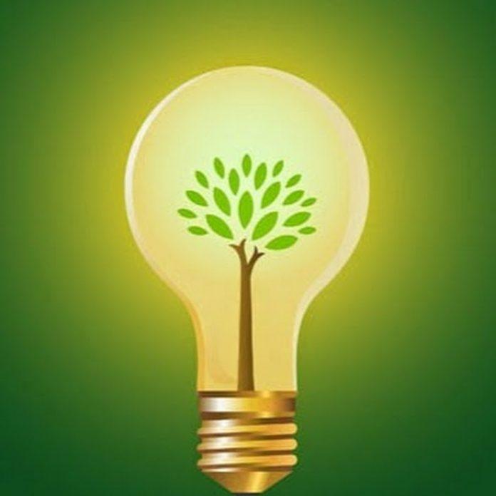 eco-emprendimiento