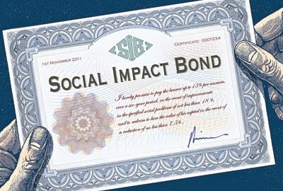 Bonos Impacto Social
