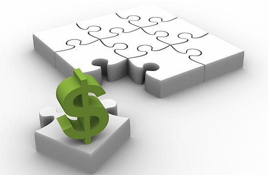 Financiación Emprendedores Sociales