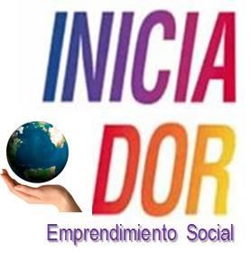 Logo_iniciador_Emprendimiento_Social