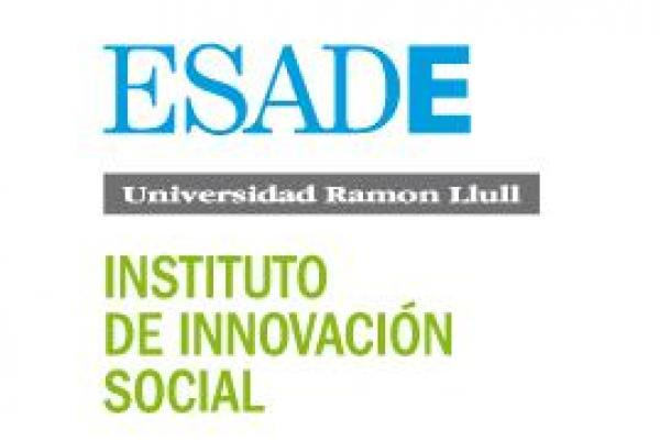 Qué es Innovación Social por ESADE