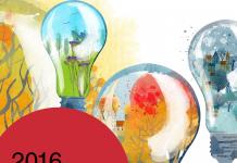 Informe Inversión Socialmente Responsable 2016