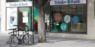 Premios Triodos Bank Empresa Responsable