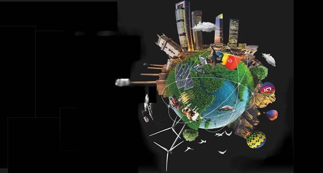 Qué es la economía circular por Cotec