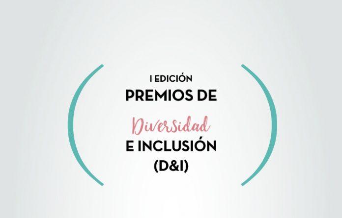 Premios Diversidad e Inclusión