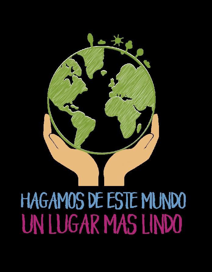 Concurso Hagamos de este mundo un lugar más lindo (Argentina)