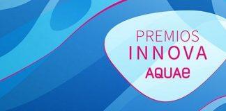 Aquae Premios Innova 2017