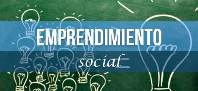 Catedra Emprendimiento Social