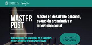 Master-desarrollo-personal-innovacion-social