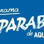 Programa Imparables de Aquarius