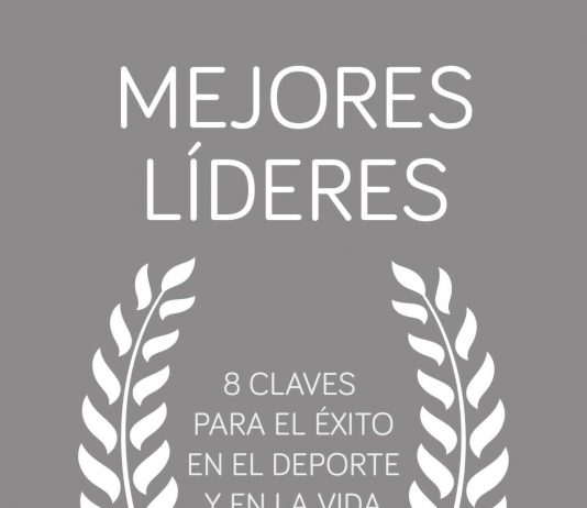 Méjores Líderes de Pedro Díaz