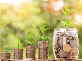Qué es la inversión de impacto