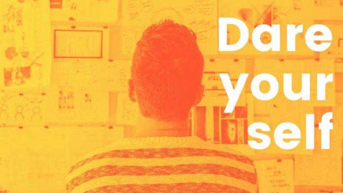 DAREYOURSELF_Espacio_RES_Emprendimiento_social_Startups