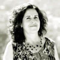 Gemma Mompart Congreso Trabajos con Impacto