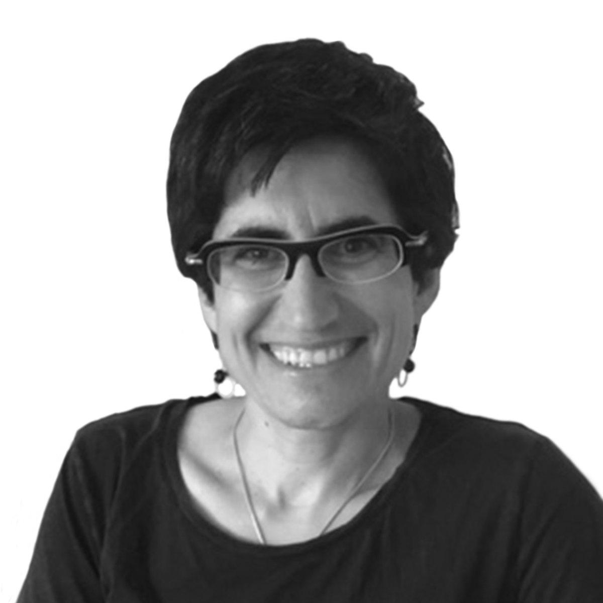 Paulina Barría Congreso Trabajos con Impacto
