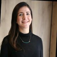 Rosario Uriarte - Congreso Trabajos con Impacto